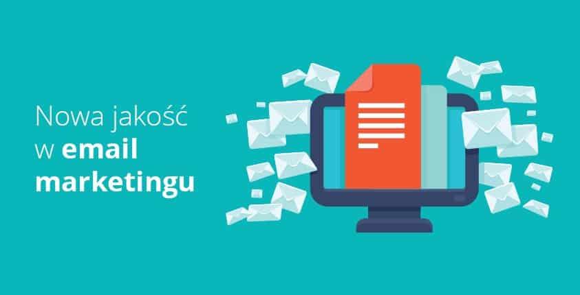 nowa_jakosc_w_email_marketing