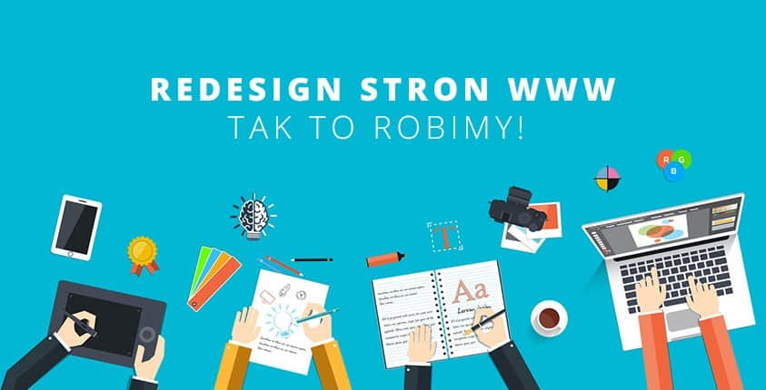 redesign_stron_www-9322-15590