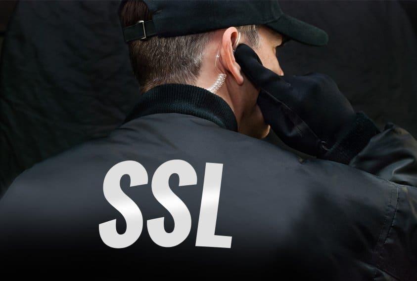 ssl-10299-29441