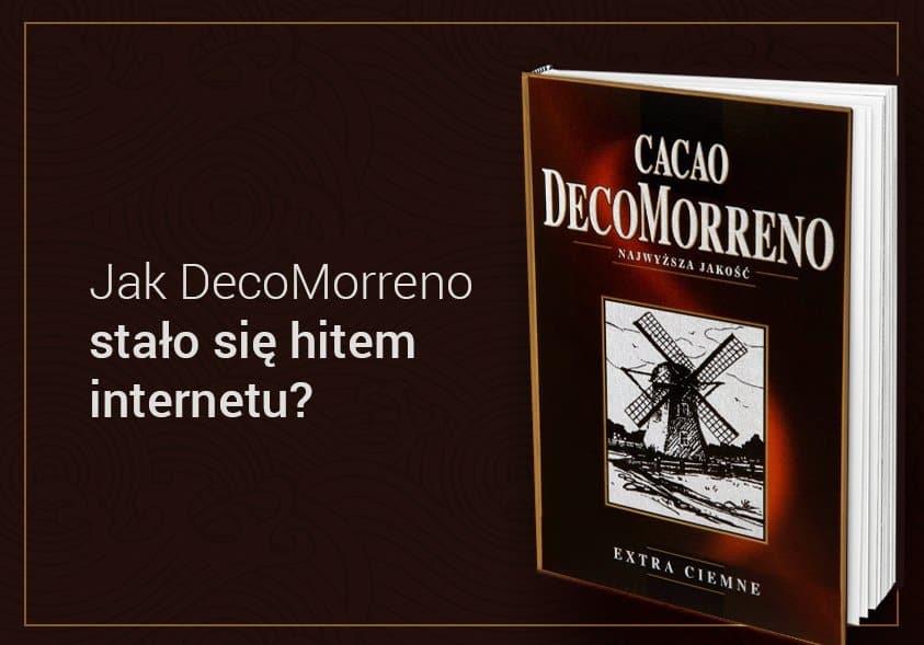 deco-18243-32519