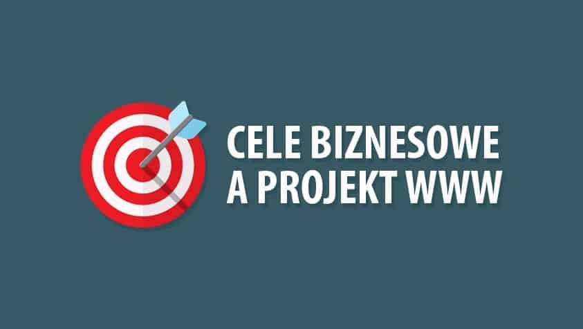 cele_biznesowe-18763-42452