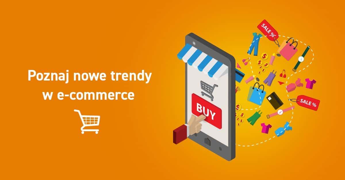 Infografika prezentująca zakupy na smartfonie
