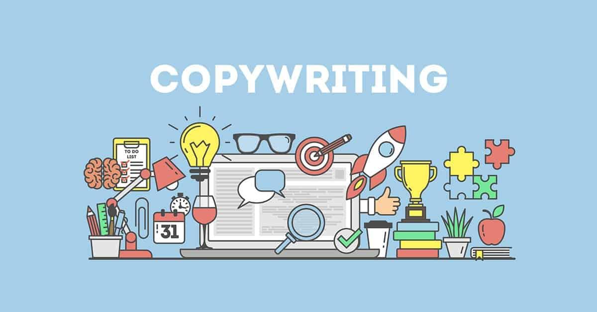 Infografika copywriting