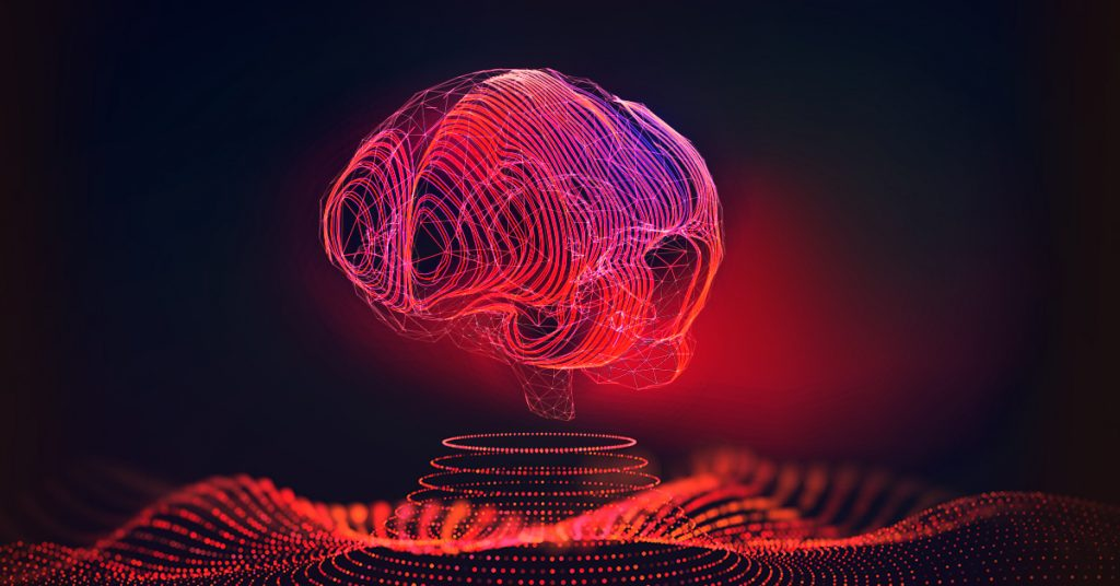 Trendy machine learning